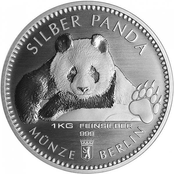 Panda.obvweb