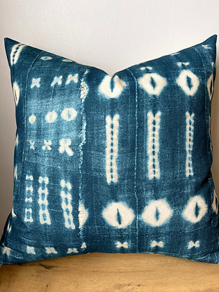 Kamaria-Pillow Cover