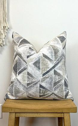 Adah-Pillow Cover