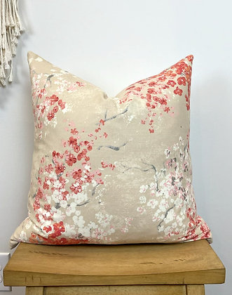 Bethanie-Pillow Cover