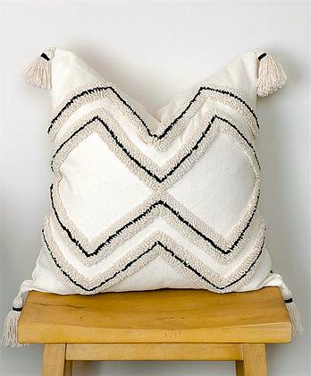 Nova-Pillow Cover