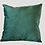 Thumbnail: Envy-Pillow Cover