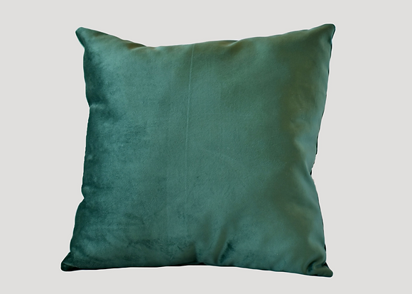 Envy-Pillow Cover
