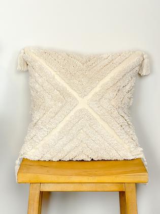 Harmony-Pillow Cover