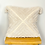 Thumbnail: Harmony-Pillow Cover