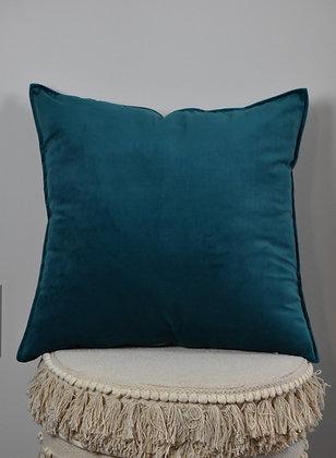 Azul-Pillow Cover