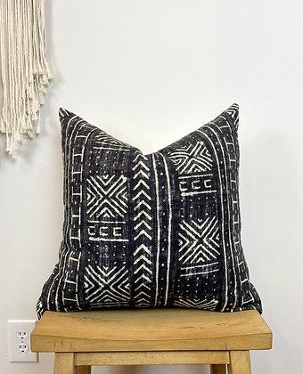 Zuri-Pillow Cover