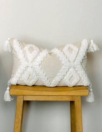 Raelyn-Pillow Cover