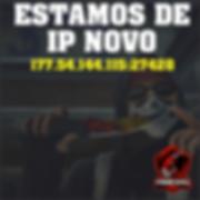 NOVO IP.png