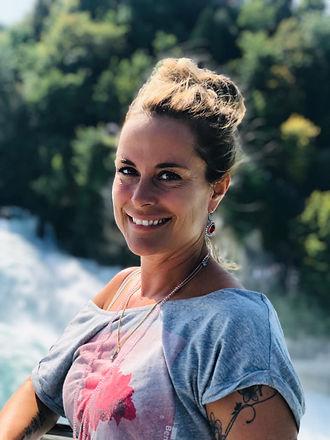 Bild Alexandra Wasserfall.jpg