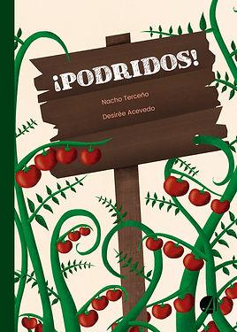 PORTADA PODRIDOS.jpg