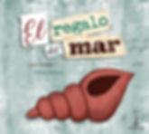 PORTADA EL REGALO DEL MAR.jpg