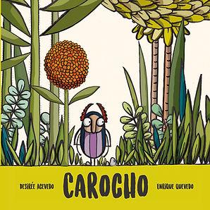 Portada_Caracho-1920x1919.jpg