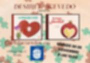 30 DE NOVIEMBRE EN BOTICA DE LECTORES.jp