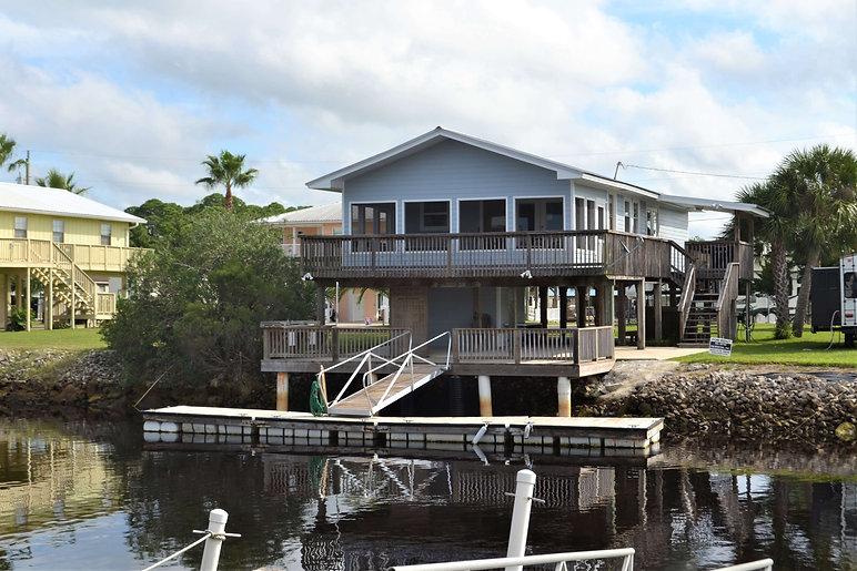 Fisherman's Dream_Big Bend Properties_ww