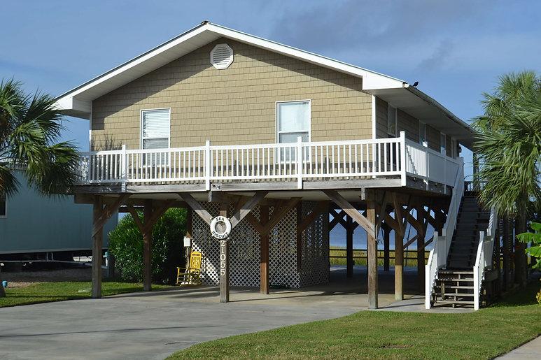 Sea Biscuit_Big Bend Properties_www.bbpf
