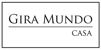 Logo convertido-1_edited.jpg