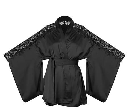 kimonopreto.png