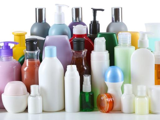 Qualidade e estabilidade e prazo de validade de produtos cosméticos