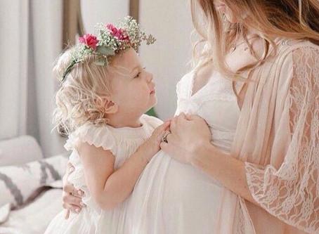 Origem do Dia das Mães
