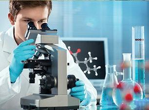 analises-quimicas.jpg