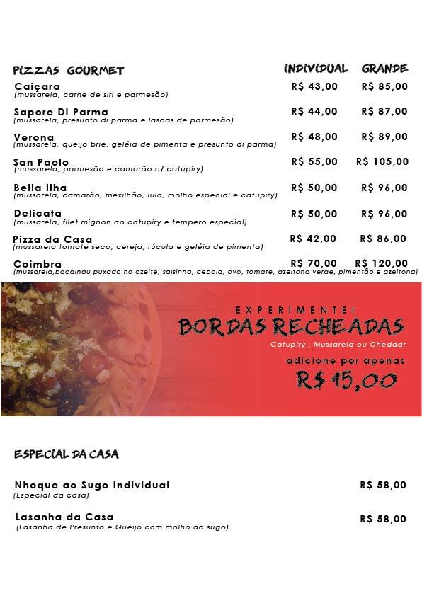 Out21 Menu Principal Mesa Toscanella_Pizzas Gourmet.jpg
