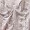 Thumbnail: Body Gabriela
