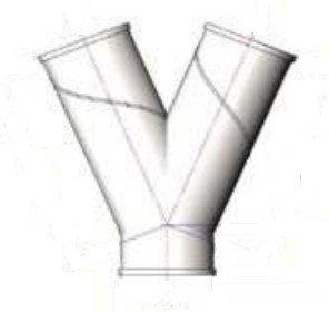 YPSILON 90