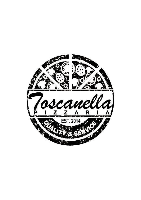 Bem vindo ao Menu Toscanella
