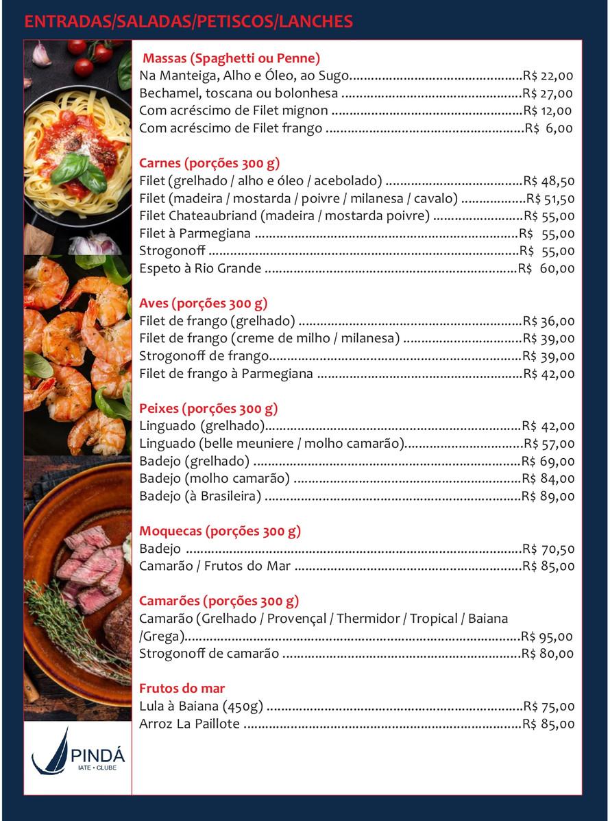 CARDAPIO_page-0004.jpg