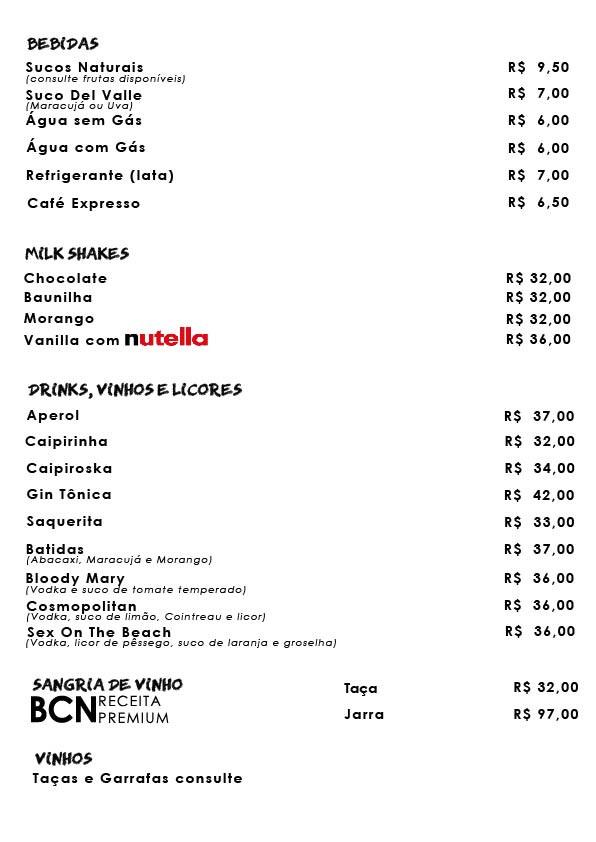 Out21 Menu Principal Mesa Toscanella_Bebidas.jpg