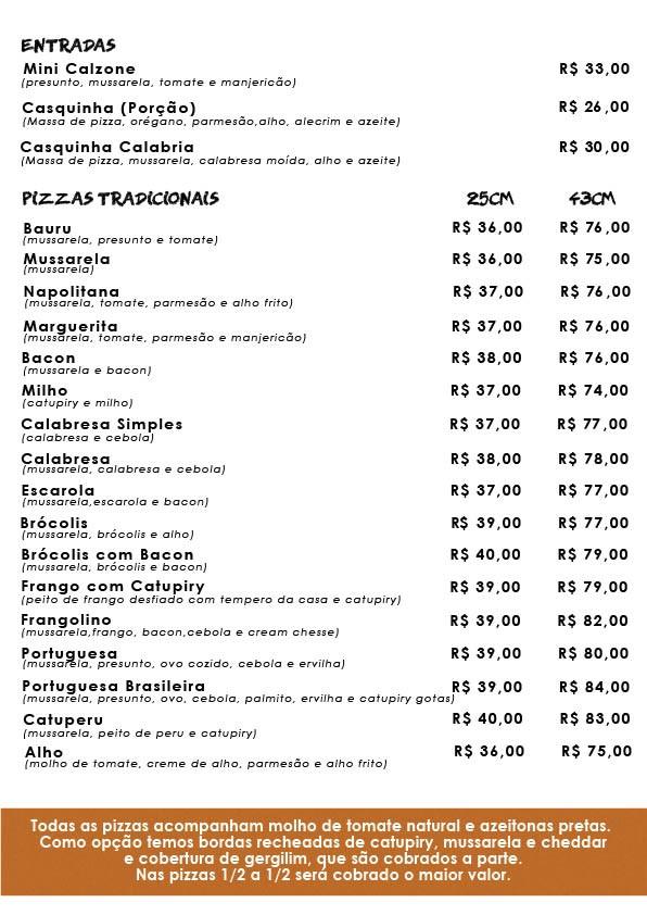 Out21 Menu Principal Mesa Toscanella_PIZZAS TRAD.jpg