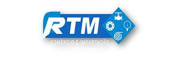 RTM (2).jpg