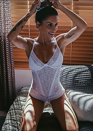 Body Gabriela