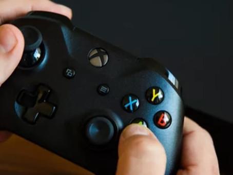Microsoft deve lançar versão mais barata do Xbox em 2020