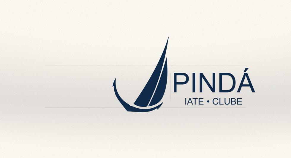 Projeto Pindá Iate Clube