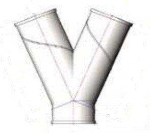 YPSILON 45