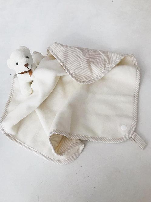 Nana teddy marfim