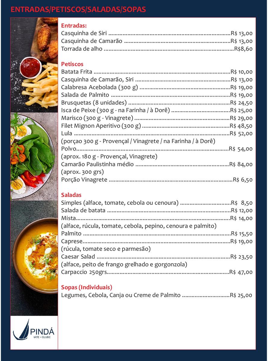 CARDAPIO_page-0002.jpg