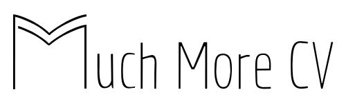 logo rectangulaire noir sur blanc petit.