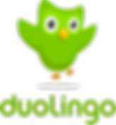 Duolingo_logo_with_owl.svg.png