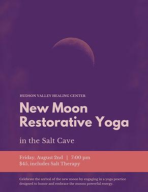 2019.08 New Moon Restorative.jpg