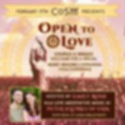 heart-opener-v2.jpg
