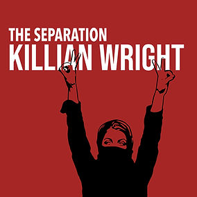KILLIAN WRIGHT The Separation.jpg