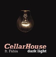 cellarhouse dark light.jpg