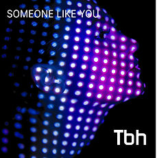 Tbh SOMEONE LIKE YOU.jpg