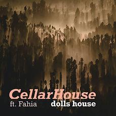 cellarhouse dolls house.jpg