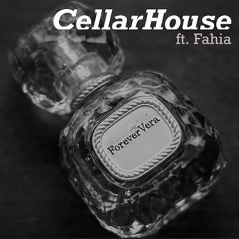 Cellarhouse || Forever  12.11.20