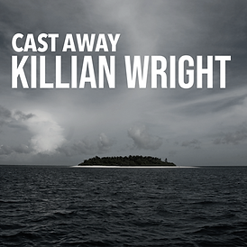 KILLIAN WRIGHT Cast Away.png