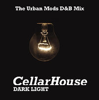 urban mods DARK LIGHT mix.jpg